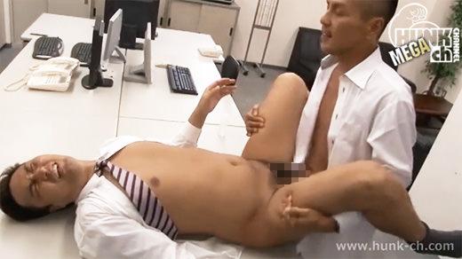 Dot Parts | 【スリムな素人女子の脱ぎ脱ぎ動画】 com Sexy